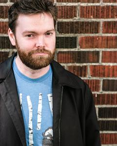Kyle Bottomweb