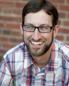 Scott Belfordweb