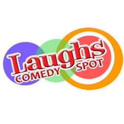 Laughs Comedy Spot