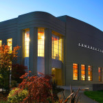 Edmonds Center for the Arts