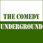 Seattle Comedy Underground