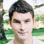 Travis Nelson